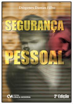 Segurança Pessoal 2a. Edição