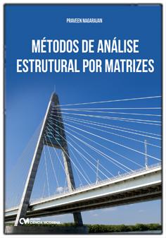 Métodos de Análise Estrutural por Matrizes