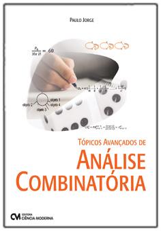 Tópicos Avançados de Análise Combinatória