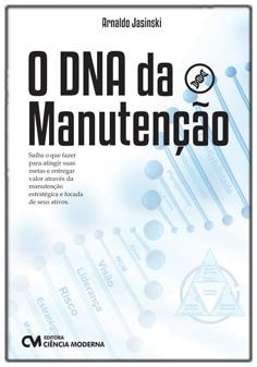 O DNA da Manutenção