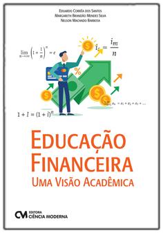 Educação Financeira - Uma Visão Acadêmica