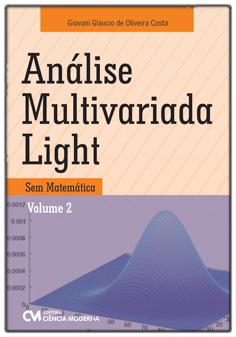 Análise Multivariada Light - Sem Matemática