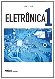 Eletrônica 1