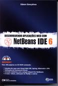 Desenvolvendo Aplicações WEB com NetBeans IDE 6
